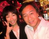 Blog_080709_c.JPG