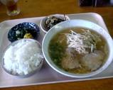Blog_081029_c.JPG