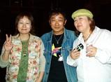 Blog_051022_5.JPG