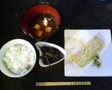Blog_070511_2.JPG