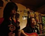 Blog_070501_4.JPG