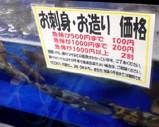 Blog_090527_c.JPG