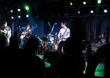 Blog_090222_k.JPG