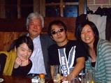 Blog_051209_9.JPG