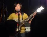 Blog_081011_i.JPG