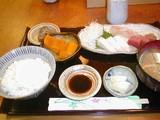Blog_051216_1.JPG