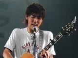 Blog_051017_6.JPG