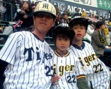 Blog_090322_m.JPG