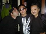 Blog_051209_13.JPG