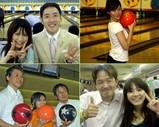 Blog_080710_b.JPG