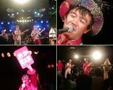 Blog_071103_7.JPG