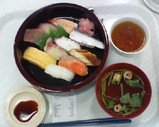 Blog_070516_1.JPG
