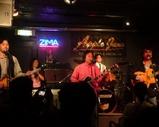 Blog_081011_j.JPG