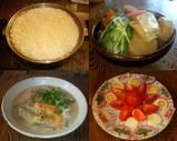 Blog_070102_1.JPG