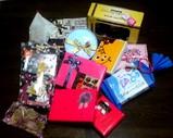 Blog_090224_a.JPG