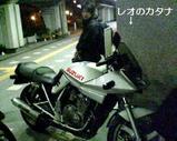 Blog_070328_3.JPG