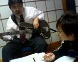 Blog_080303_c.JPG
