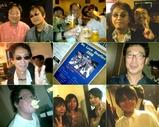 Blog_081011_g.JPG