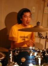 Blog_051008_2.JPG