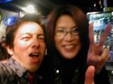 Blog_060210_2.JPG