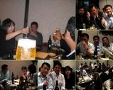 Blog_091011_f.JPG