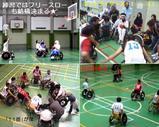 Blog_071104_2.JPG