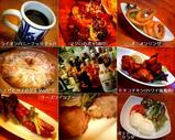 Blog_080130_b.JPG