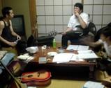 Blog_080724_a.jpg