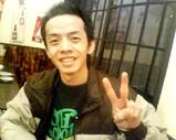 Blog_070314_1.JPG