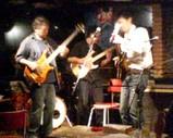 Blog_070512_3.JPG