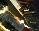 Blog_070124_1.JPG