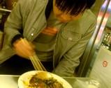 Blog_090429_d.JPG