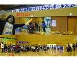 Blog_060226_1.JPG