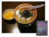 Blog_060210_3.JPG
