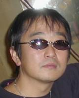 Blog_051231_2.JPG