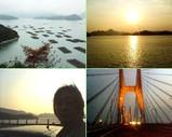 Blog_071229_0.JPG