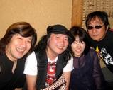 Blog_091003_e.JPG