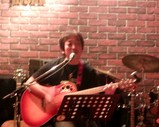 Blog_070321_4.JPG
