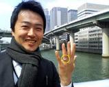 Blog_080328_e.JPG