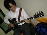 Blog_051005_2.JPG