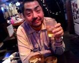 Blog_080111_a.JPG
