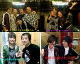 Blog_0801006_t.JPG