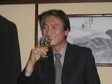 Blog_051229_2.JPG