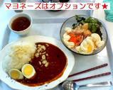Blog_080319_b.JPG