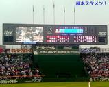 Blog_090322_d.JPG