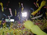 Blog_051025_6.JPG