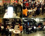 Blog_090222_n.JPG