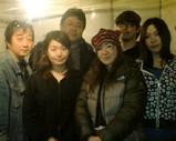 Blog_090308_i.JPG