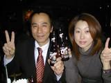 Blog_051214_2.JPG