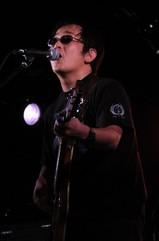 Blog_080712_si04.JPG